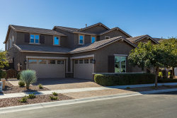Photo of 10549 E Lumiere Avenue, Mesa, AZ 85212 (MLS # 6153181)