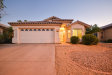 Photo of 1803 E Gail Drive, Chandler, AZ 85225 (MLS # 6153185)