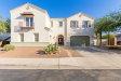 Photo of 3447 S Valerie Drive, Chandler, AZ 85286 (MLS # 6153200)