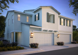 Photo of 1295 W Diamond Back Drive, Chandler, AZ 85286 (MLS # 6153231)