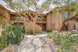 Photo of 9100 E Raintree Drive, Unit 116, Scottsdale, AZ 85260 (MLS # 6153237)