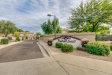 Photo of 125 S 56th Street, Unit 120, Mesa, AZ 85206 (MLS # 6153251)