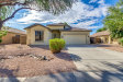 Photo of 4905 E Bellerive Drive, Chandler, AZ 85249 (MLS # 6153280)