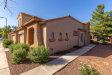Photo of 2600 E Springfield Place, Unit 74, Chandler, AZ 85286 (MLS # 6153314)