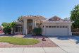 Photo of 5331 W Tonopah Drive, Glendale, AZ 85308 (MLS # 6153325)