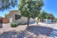 Photo of 42437 W Mira Court, Maricopa, AZ 85138 (MLS # 6153372)