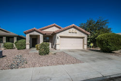 Photo of 11186 W Coronado Road, Avondale, AZ 85392 (MLS # 6153389)