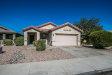 Photo of 11186 W Coronado Road, Avondale, AZ 85392 (MLS # 6153389)