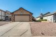 Photo of 10812 N 64th Lane, Glendale, AZ 85304 (MLS # 6153390)