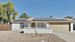 Photo of 1809 N Longmore Street, Chandler, AZ 85224 (MLS # 6153394)