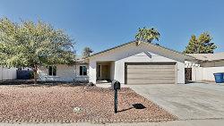 Photo of 412 W Shawnee Drive, Chandler, AZ 85225 (MLS # 6153406)