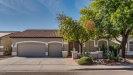 Photo of 1254 S Palomino Creek Drive, Gilbert, AZ 85296 (MLS # 6153431)