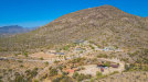 Photo of 40411 N 78th Street, Cave Creek, AZ 85331 (MLS # 6153435)