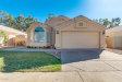 Photo of 525 N Val Vista Drive, Unit 6, Mesa, AZ 85213 (MLS # 6153440)