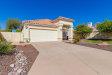 Photo of 5962 E Teton Circle, Mesa, AZ 85215 (MLS # 6153442)