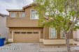 Photo of 1319 S Providence Circle, Mesa, AZ 85209 (MLS # 6153455)
