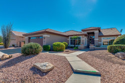 Photo of 3268 N Palmer Drive, Goodyear, AZ 85395 (MLS # 6153459)