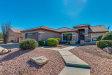 Photo of 3268 N Palmer Drive, Goodyear, AZ 85395 (MLS # 6153459)