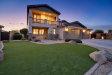 Photo of 5334 N 186th Drive, Litchfield Park, AZ 85340 (MLS # 6153464)