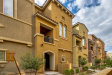 Photo of 240 W Juniper Avenue, Unit 1072, Gilbert, AZ 85233 (MLS # 6153466)