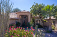 Photo of 7225 E Black Rock Road, Scottsdale, AZ 85255 (MLS # 6153488)