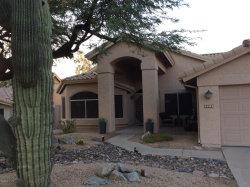 Photo of 18976 N 92nd Way, Scottsdale, AZ 85255 (MLS # 6153493)