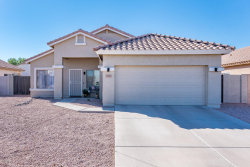 Photo of 11845 W Windsor Avenue, Avondale, AZ 85392 (MLS # 6153499)