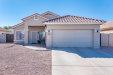 Photo of 11845 W Windsor Avenue, Avondale, AZ 85392 (MLS # 6153499)