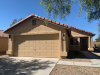 Photo of 206 S 15th Street, Coolidge, AZ 85128 (MLS # 6153561)