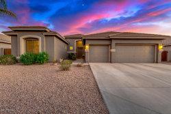 Photo of 3289 E Bridgeport Parkway, Gilbert, AZ 85295 (MLS # 6153570)