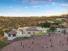 Photo of 16717 E Yaqui Court, Fountain Hills, AZ 85268 (MLS # 6153572)