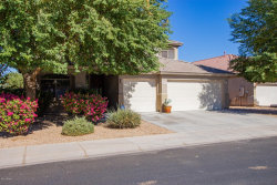 Photo of 10130 W Superior Avenue, Tolleson, AZ 85353 (MLS # 6153578)