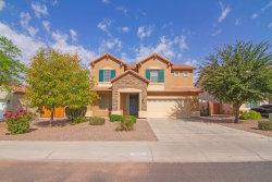 Photo of 640 E Raven Way, Gilbert, AZ 85297 (MLS # 6153606)