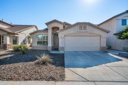 Photo of 3947 E Potter Drive, Phoenix, AZ 85050 (MLS # 6153637)