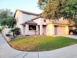 Photo of 8224 W Globe Avenue, Phoenix, AZ 85043 (MLS # 6153639)