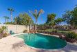 Photo of 4103 E Rustler Way, Gilbert, AZ 85297 (MLS # 6153657)