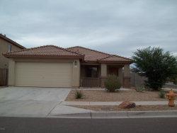 Photo of 5112 W Fraktur Road, Laveen, AZ 85339 (MLS # 6153660)