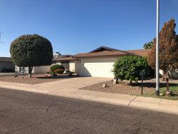 Photo of 5236 W Cheryl Drive, Glendale, AZ 85302 (MLS # 6153666)