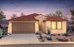 Photo of 19230 W Centerra Drive, Buckeye, AZ 85326 (MLS # 6153677)