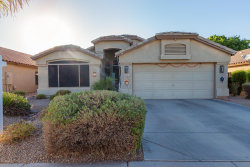 Photo of 2626 N 109th Avenue, Avondale, AZ 85392 (MLS # 6153693)