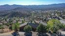 Photo of 779 Tom Mix Trail, Prescott, AZ 86301 (MLS # 6153710)