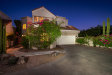 Photo of 23505 N 75th Place, Scottsdale, AZ 85255 (MLS # 6153714)