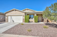 Photo of 18550 W Carol Avenue, Waddell, AZ 85355 (MLS # 6153734)
