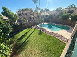 Photo of 6927 W Blackhawk Drive, Glendale, AZ 85308 (MLS # 6153741)