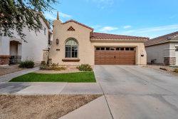 Photo of 3354 E Jasper Drive, Gilbert, AZ 85296 (MLS # 6153745)