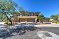 Photo of 16800 E El Lago Boulevard, Unit 2079, Fountain Hills, AZ 85268 (MLS # 6153749)