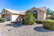 Photo of 14009 W Territorial Lane, Sun City West, AZ 85375 (MLS # 6153778)