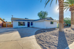 Photo of 8725 E Bonnie Rose Avenue, Scottsdale, AZ 85250 (MLS # 6153783)