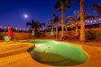 Photo of 44609 W Canyon Creek Drive, Maricopa, AZ 85139 (MLS # 6153800)