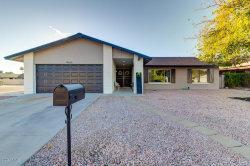 Photo of 14636 N 51st Drive, Glendale, AZ 85306 (MLS # 6153826)